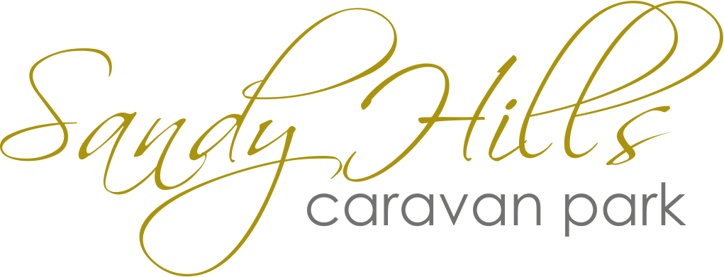 Sandy Hills Caravan Park - Caravans for Hire and Sale in Sea Palling, Norfolk